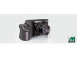 高速相机-Eosens TS3系列