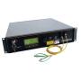 Keopsys公司高功率连续光纤放大器