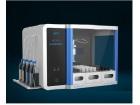 同信天博ALSP-02全自动液体样品处理平台