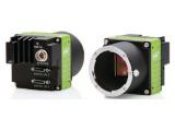 高速CMOS相机-Spark20000系列