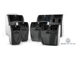 ProJet X60系列全彩粉末型打印机