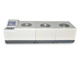 W303水蒸气透过率测试仪(三腔独立)
