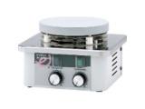 强力磁力搅拌器RCX-1000H