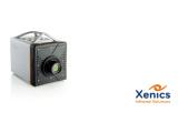 长波红外相机-Onca-LWIR系列