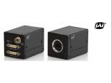 多光谱相机-2CCD系列