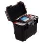 崂应3026型  红外烟气综合分析仪
