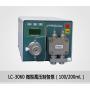 微型高压制备泵(100/200mL)
