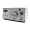 色谱高压泵