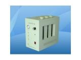 空气发生器/空气泵--QL系列