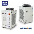特域压缩机循环制冷型冷水机CW-6200