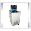 液晶显示恒温槽SLGH-20A