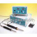 瑞士MBRUSS9210超声低温焊锡系统