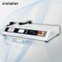 包装复合膜检测仪(T型剥离、180度剥离、90度剥离)
