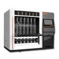 海能仪器F800纤维测定仪