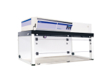 PCR 超净工作台 632