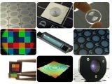 法国SILIOS衍射光学元件(DOE)