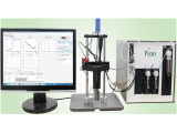 Pion pKa/log P/log D/溶解度多功能测试仪Pulse™