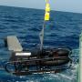 ISIIS浮游动物影像仪