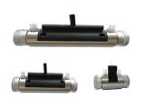 IP-digi300系列数字旋光仪选件