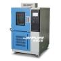 林频高低温试验箱LRHS-800B-L