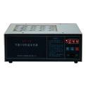 LHR-2型节能COD恒温加热器