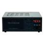 HW-12型节能COD恒温加热器