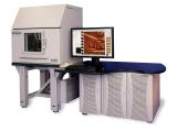 Dimension Icon扫描探针显微系统