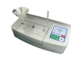 AP-300全自动旋光仪--制糖业适用的特殊配置(A套装及B套装)