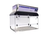 PCR超净工作台 321