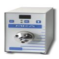MRA-100 主动分流器