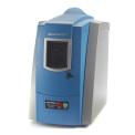 斯派超科技SpectrOil M/F-W燃料油光谱仪