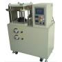 电动可程式热压成型机