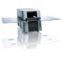 X射线荧光镀层测厚及材料分析仪XDLM-PCB210