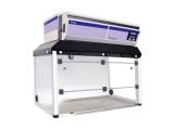 PCR净化工作台