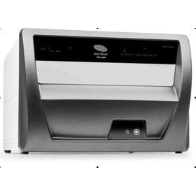 Hot Disk TPS3500 热常数分析仪