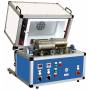 润滑脂机械安定试验机