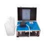 SC-100S 水质自动采样器