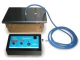 二氧化碳安乐死自动仪