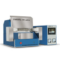 超耐全自动熔样机CNBDRL-04型