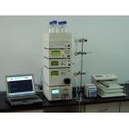 蛋白质纯化系统