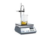 WIGGENS WH220-HT 红外增强加热磁力搅拌器