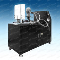 全面罩耐热辐射测试仪