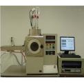 NSC-3000 (A) 全自动磁控溅射系统