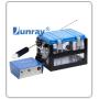 众瑞 ZR-3520型真空箱气袋采样器
