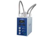 TP-5200双通道热解析(吸)仪