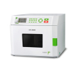 WX-6000 Microwave Digestion System