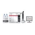 TGIC温度梯度交叉色谱分析仪