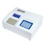 锰法COD测定仪