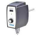 WIGGENS WB2000-M 标准型顶置搅拌器