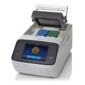 Applied Biosystems ProFlex™ PCR仪
